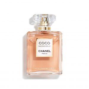 coco-mademoiselle-eau-de-parfum-intense-spray-3-4fl-oz--packshot-default-116660-8841592995870