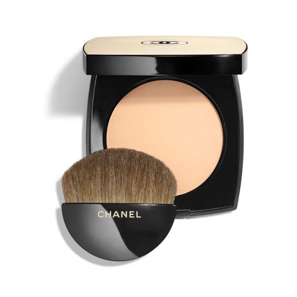 les-beiges-healthy-glow-sheer-powder-n-20-0-42oz--packshot-default-186422-8816553623582