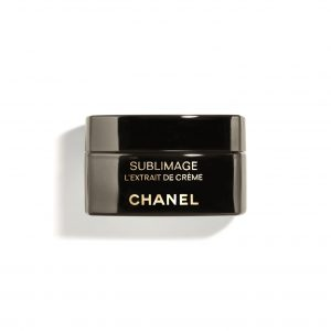 sublimage-l-extrait-de-creme-ultimate-regeneration-and-restoring-cream-1-7oz--packshot-default-141180-8820672331806