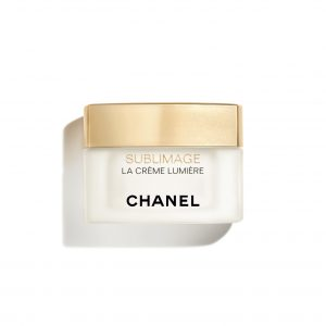 sublimage-la-creme-lumiere-ultimate-regeneration-and-brightening-cream-1-7oz--packshot-default-144290-8824830689310